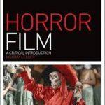 Reseña «Film: A critical introduction» (Leeder, Bloomsbury 2018)