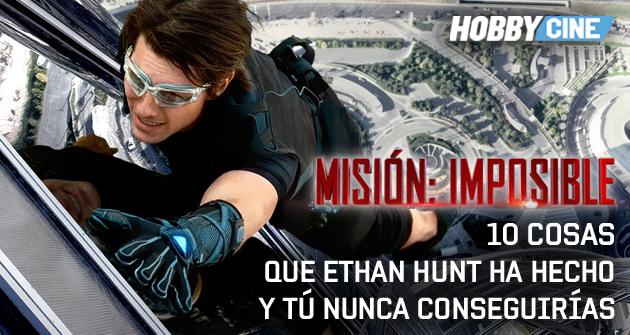 503966-mision-imposible-10-cosas-que-ethan-hunt-ha-hecho-tu-nunca-conseguirias