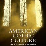 Reseña «American Gothic Culture» (Leeder, Bloomsbury 2018)