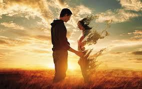 imposibilidad amor