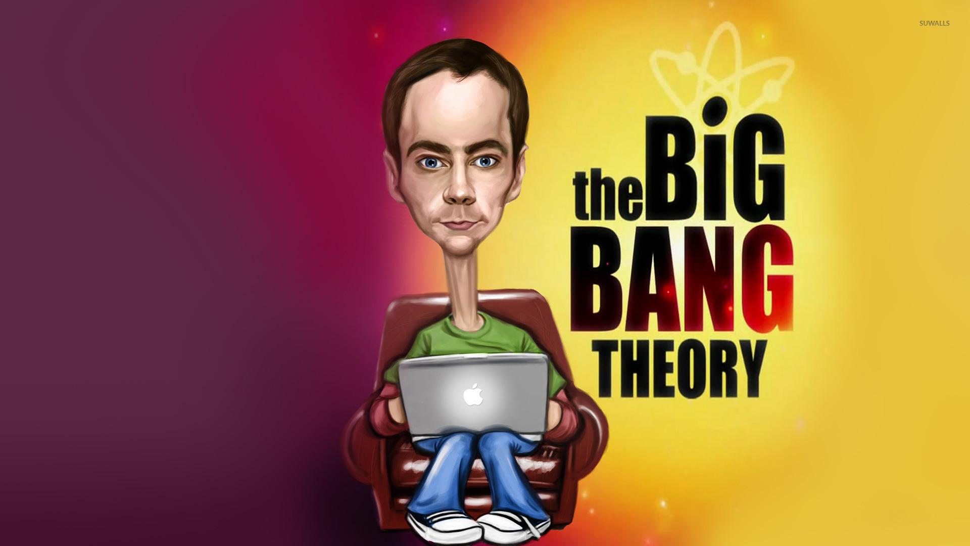 Protagonismo 'freaky', 'geek' o 'nerd'?: Sheldon Cooper»